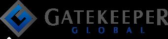 Gatekeeper Global